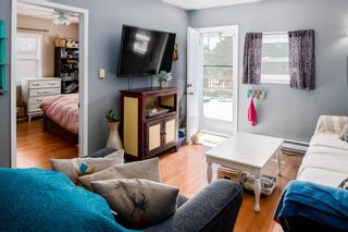 Photo 22: 12244 Peggy's Cove Road in Glen Haven: 40-Timberlea, Prospect, St. Margaret`S Bay Residential for sale (Halifax-Dartmouth)  : MLS®# 202112086
