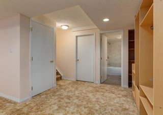 Photo 23: 26 River Rock Way SE in Calgary: Riverbend Detached for sale : MLS®# A1147690