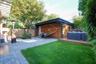 Photo 13: 3508 W 24TH Avenue in Vancouver: Dunbar House for sale (Vancouver West)  : MLS®# R2623539