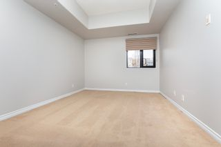 Photo 25: 301 10319 111 Street in Edmonton: Zone 12 Condo for sale : MLS®# E4258065