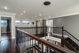Photo 16: 35995 EAGLECREST Place in Abbotsford: Abbotsford East House for sale : MLS®# R2535501