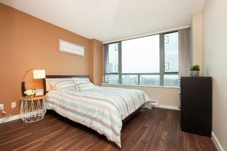 Photo 12: 1605 6622 SOUTHOAKS CRESCENT in Burnaby: Highgate Condo for sale (Burnaby South)  : MLS®# R2313314