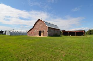 Photo 22: 59328 RR 212: Rural Thorhild County House for sale : MLS®# E4259024