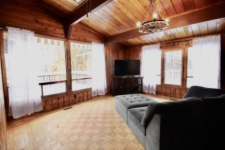 """Photo 4: 1618 TOWER Street: Telkwa House for sale in """"TOWER STREET SUBDIVISION"""" (Smithers And Area (Zone 54))  : MLS®# R2519600"""