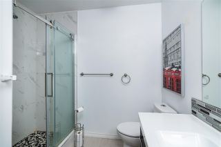 """Photo 17: 4 12920 JACK BELL Drive in Richmond: East Cambie Townhouse for sale in """"MALIBU"""" : MLS®# R2585349"""