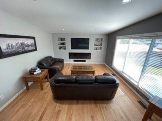 Photo 16: 9103 69 Street NW in Edmonton: Zone 18 House for sale : MLS®# E4254011