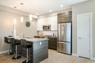Photo 6: 326 1505 Molson Street in Winnipeg: Oakwood Estates Condominium for sale (3H)  : MLS®# 202122989