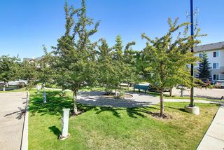 Photo 4: 1216 2395 Eversyde in Calgary: Evergreen Apartment for sale : MLS®# A1144597