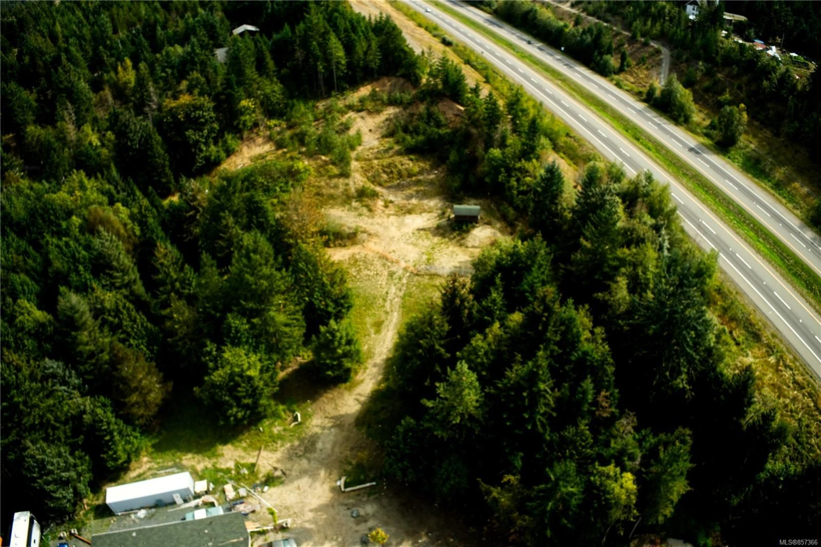 Photo 19: Photos: 1747 Nahmint Rd in : PQ Qualicum North Mixed Use for sale (Parksville/Qualicum)  : MLS®# 857366