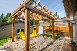 Photo 31: 131 Queensland Circle SE in Calgary: Queensland Detached for sale : MLS®# A1148253