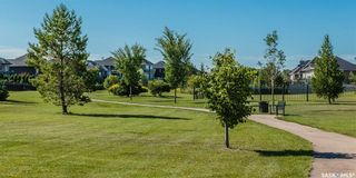 Photo 7: 204 404 Cartwright Street in Saskatoon: The Willows Residential for sale : MLS®# SK836125
