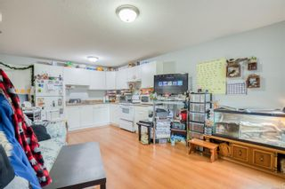 Photo 27: 563 Fifth St in : Na University District House for sale (Nanaimo)  : MLS®# 866025