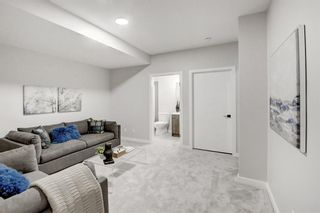 Photo 23: 2119 12 Street NW in Calgary: Capitol Hill Row/Townhouse for sale : MLS®# A1056315