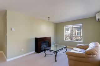"""Photo 12: 301 11667 HANEY Bypass in Maple Ridge: West Central Condo for sale in """"Haney's Landing"""" : MLS®# R2568174"""