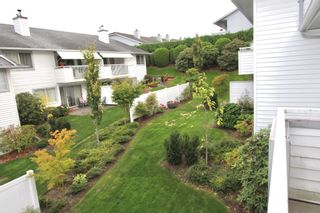 Photo 8: 44 3055 Trafalgar Street in Abbotsford: Central Abbotsford Townhouse for sale : MLS®# R2623352