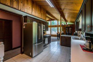 Photo 2: 2300 SINTICH Road in Prince George: Pineview House for sale (PG Rural South (Zone 78))  : MLS®# R2443392
