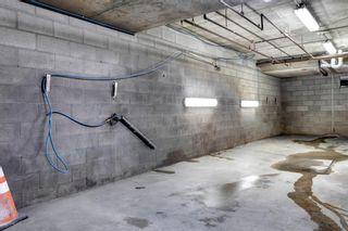 Photo 47: 504 2422 ERLTON Street SW in Calgary: Erlton Apartment for sale : MLS®# A1022747
