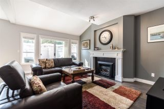 """Photo 13: 116 16350 14 Avenue in Surrey: King George Corridor Townhouse for sale in """"Westwinds"""" (South Surrey White Rock)  : MLS®# R2560885"""