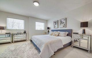 Photo 18: 436 Mortimer Avenue in Toronto: Danforth Village-East York House (2-Storey) for sale (Toronto E03)  : MLS®# E5124182
