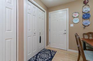 Photo 2: 203 2940 Harriet Rd in Saanich: SW Gorge Condo for sale (Saanich West)  : MLS®# 883452