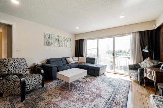 Photo 7: 6664 VICTORIA Drive in Vancouver: Killarney VE House for sale (Vancouver East)  : MLS®# R2584942