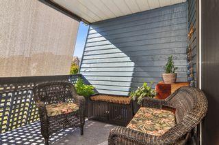 "Photo 16: 102 17661 58A Avenue in Surrey: Cloverdale BC Condo for sale in ""Wyndham Estates"" (Cloverdale)  : MLS®# R2483711"