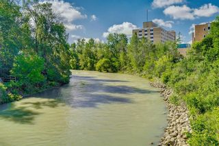 Photo 29: 210 208 Holy Cross Lane SW in Calgary: Mission Apartment for sale : MLS®# A1026113