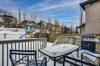 Photo 33: 54 Tuscany Ridge Close NW in Calgary: Tuscany Detached for sale : MLS®# A1060202