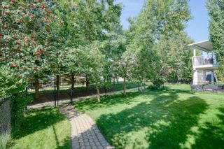 Photo 3: 323 Discovery Place SW in Calgary: Discovery Ridge Detached for sale : MLS®# A1141184