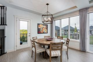 Photo 12: 121 Waters Edge Drive: Heritage Pointe Detached for sale : MLS®# A1038907