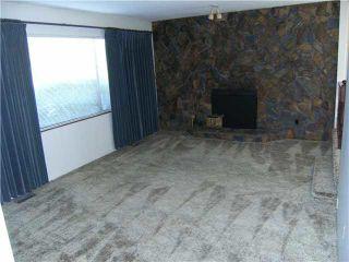 Photo 4: 21920 124th Avenue in MAPLE RIDGE: West Central Home for sale (Maple Ridge)  : MLS®# V1085951