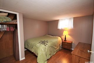Photo 25: 311 26th Street West in Battleford: Residential for sale : MLS®# SK863184