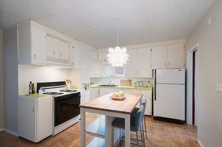 Photo 9: 4210 Penticton Street: Renfrew Heights Home for sale ()