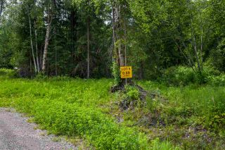 """Photo 3: 5 3000 DAHLIE Road in Smithers: Smithers - Rural Land for sale in """"Mountain Gateway Estates"""" (Smithers And Area (Zone 54))  : MLS®# R2280288"""