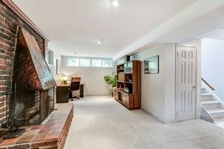 Photo 24: 17 Nuffield Drive in Toronto: Guildwood House (2-Storey) for sale (Toronto E08)  : MLS®# E5354549