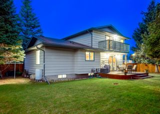 Photo 43: 24 BRACEWOOD Place SW in Calgary: Braeside Detached for sale : MLS®# A1104738