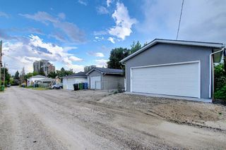 Photo 45: 24 Hyslop Drive SW in Calgary: Haysboro Detached for sale : MLS®# A1141197