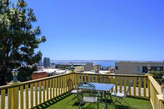 Photo 38: Property for sale: 1945 2nd Avenue in San Diego