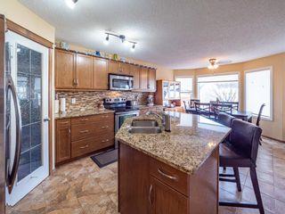 Photo 5: 151 CRANFORD Crescent SE in Calgary: Cranston Detached for sale : MLS®# A1089730