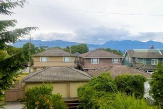 Photo 5: 3793 W 24th Avenue in Vancouver: House for sale : MLS®# R2072667