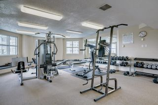 Photo 22: 705 1121 6 Avenue SW in Calgary: Downtown West End Apartment for sale : MLS®# A1126041