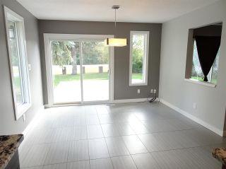 Photo 6: 36 55000 Lamoureux Drive: Rural Sturgeon County House for sale : MLS®# E4230254
