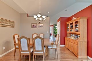 Photo 12: 26 501 Cartwright Street in Saskatoon: The Willows Residential for sale : MLS®# SK834183