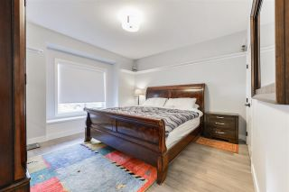 Photo 22: 231 WILSON Lane in Edmonton: Zone 22 House for sale : MLS®# E4234037