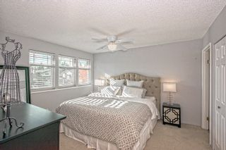 Photo 13: 1589 CHADWICK AVENUE in Port Coquitlam: Glenwood PQ House for sale : MLS®# R2013200