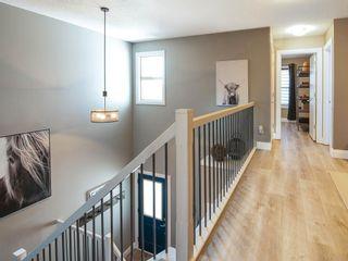 Photo 23: 52 GREENBURY Close: Spruce Grove House for sale : MLS®# E4254232