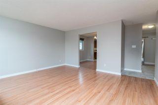 Photo 6: 5805 51 Avenue: Beaumont House for sale : MLS®# E4244986