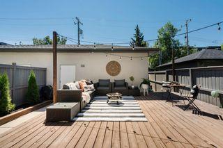 Photo 37: 2735 16 Avenue SW in Calgary: Shaganappi Duplex for sale : MLS®# A1128961
