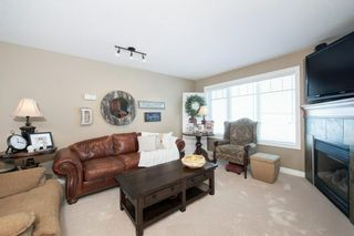 Photo 26: 39 Sheep River Heights: Okotoks Detached for sale : MLS®# A1067343