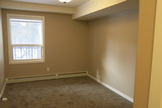 Photo 15: 305 518 4th Street East in Nipawin: Condominium for sale